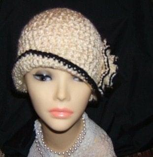 Crochet Hats be CeeCee's Menagerie - Squidoo : Welcome to Squidoo