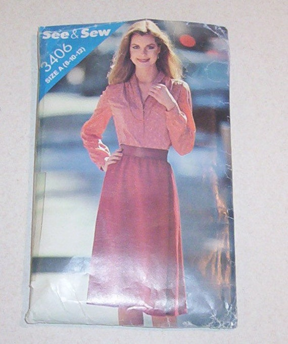 il 570xN.23491351 Used Sewing Patterns