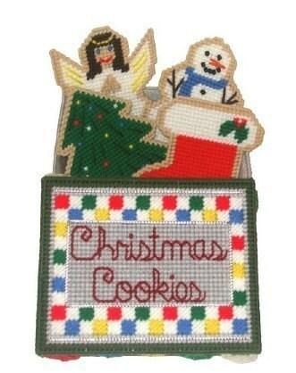 Plastic Canvas Christmas Patterns Free.Christmas Stocking Plastic Canvas Pattern Patterns For You