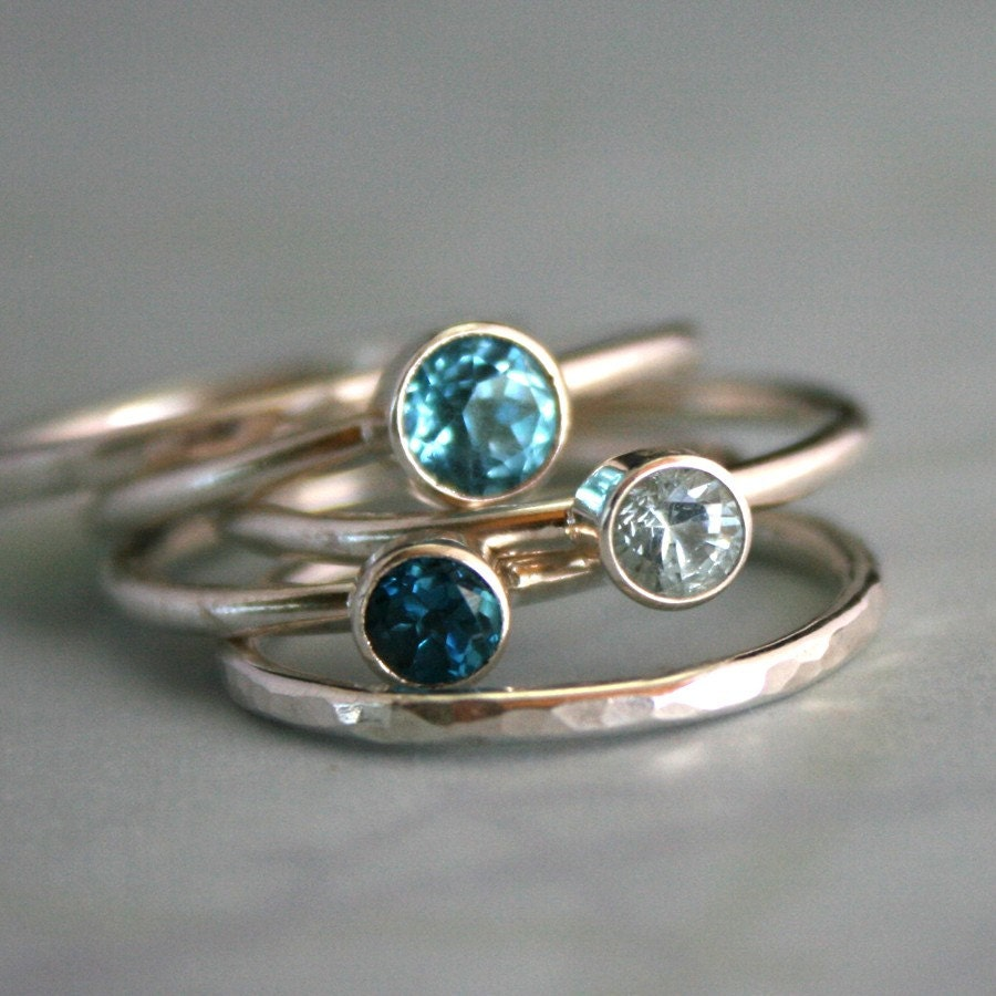 Dishwasher Stacking Rings. George Bush Rings. Shared Prong Wedding Rings. Witch Rings. Glow In Dark Rings. Violet Engagement Rings. Twist Tie Engagement Rings. Radiant Wedding Rings. Strong Engagement Engagement Rings