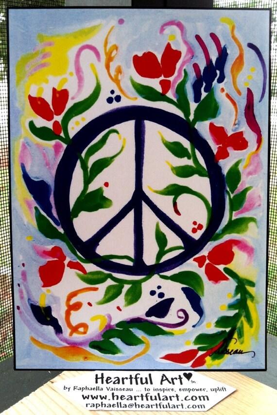 Symbole de la Paix  - Page 3 Il_570xN.328676943