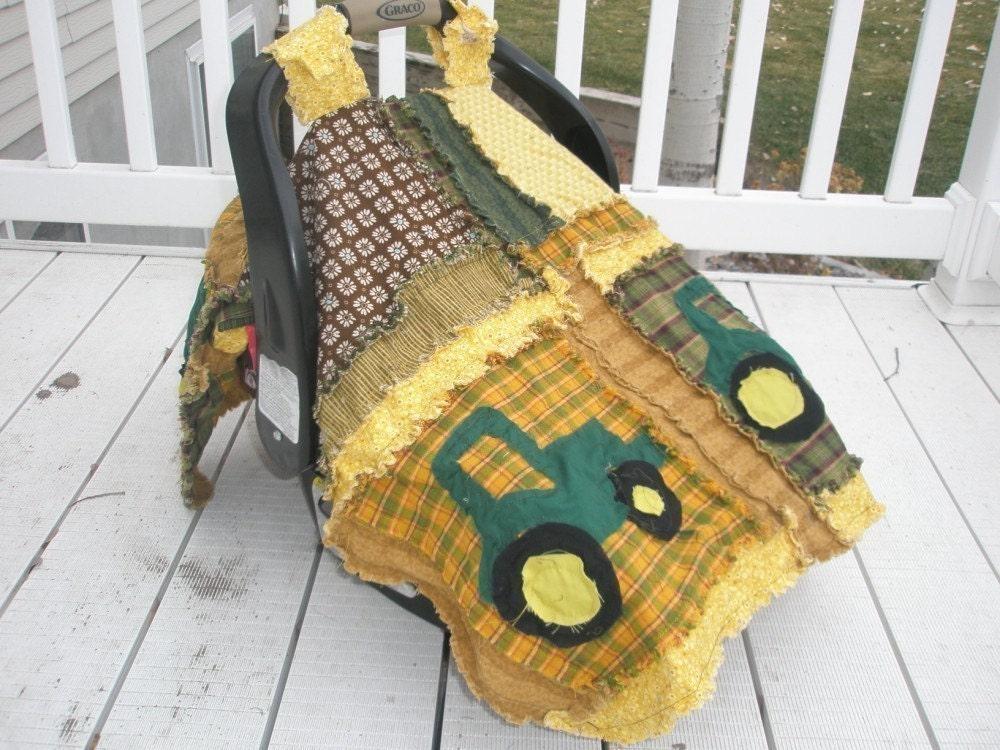 car seat cover pattern - ShopWiki