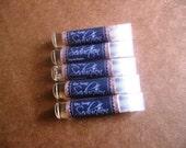 SALE: Perfume Oil Sample-Honey Patchouli-Eau de Viagra