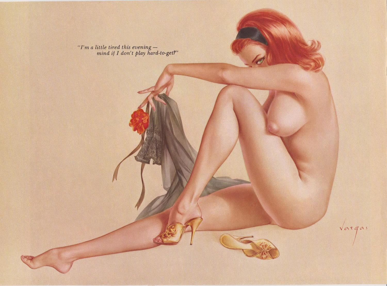 Stepine mcmahon nude