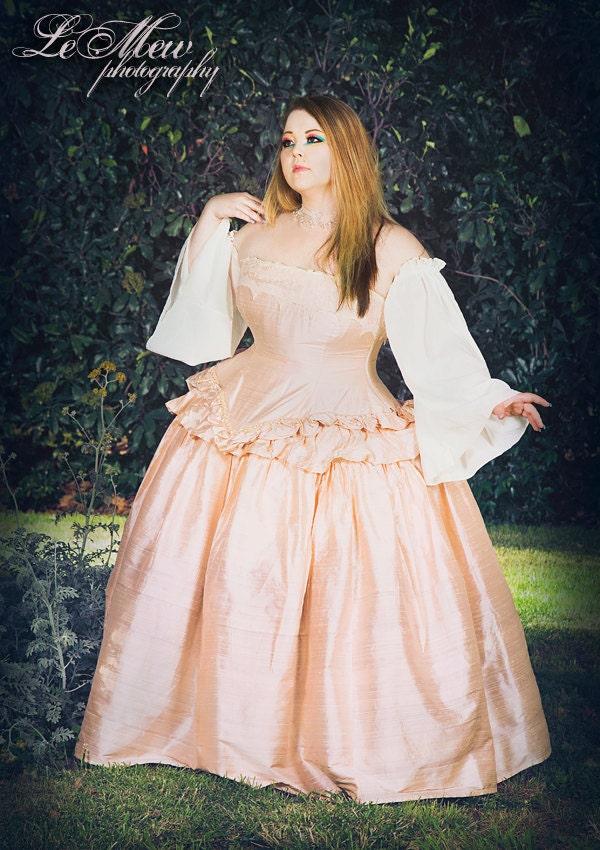 Cinderella Ball Gowns