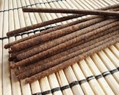 PINE - Incense sticks - nikkicandles