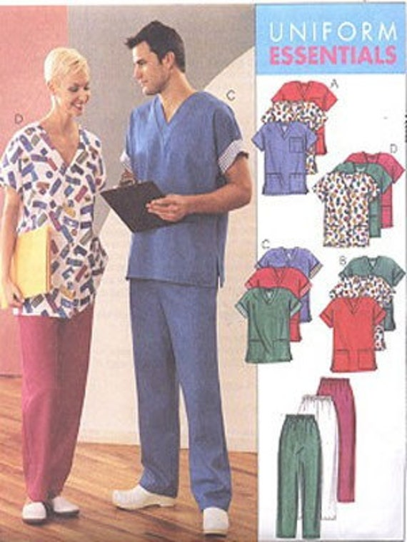 il 570xN.69720575 Scrub Sewing Patterns