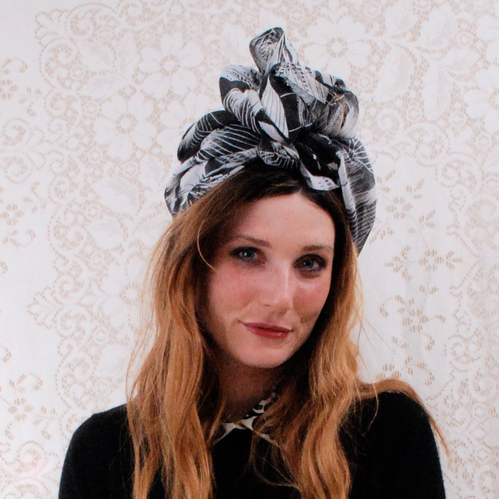 Leopard Fabric Women Turban Headbands Hair Head Bands Wrap Accessories For Girls Hair Ornaments Headband Scrunchy Headwrap To Make One Feel At Ease And Energetic Women's Hair Accessories