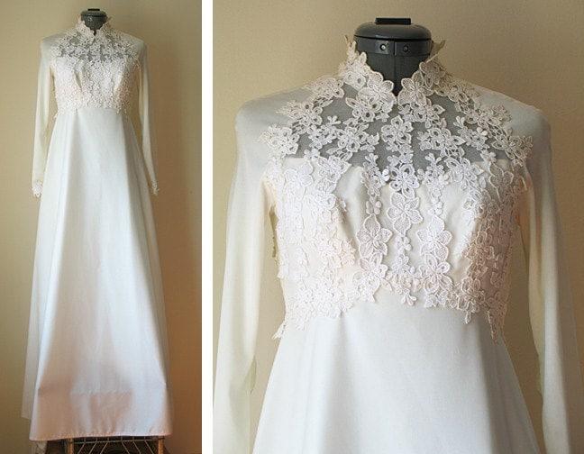 bianchi wedding dresses   Wedding dresses 2013