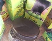 Vashti Ayurvedic Shampoo Bar