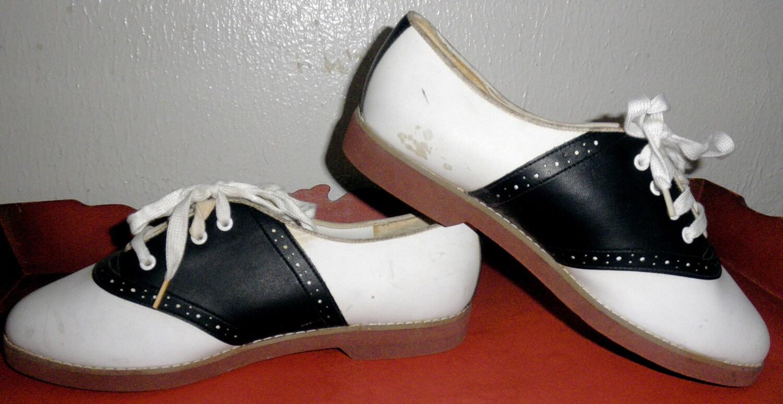 Saddle Shoes Women Canada