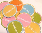 Customize Labels or Choose One of Two Variety Packs - Paperjacks