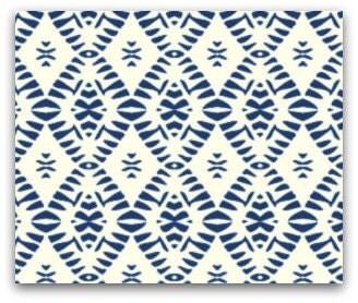 Armadillo Pattern? - Seeking Patterns - Crochetville