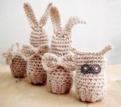 AllFreeCrochet.com - Free Crochet Patterns, Crochet