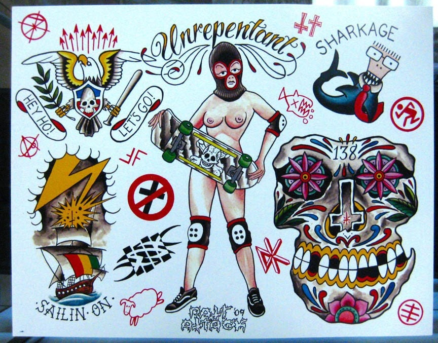 sm studio köln tattoo osterode