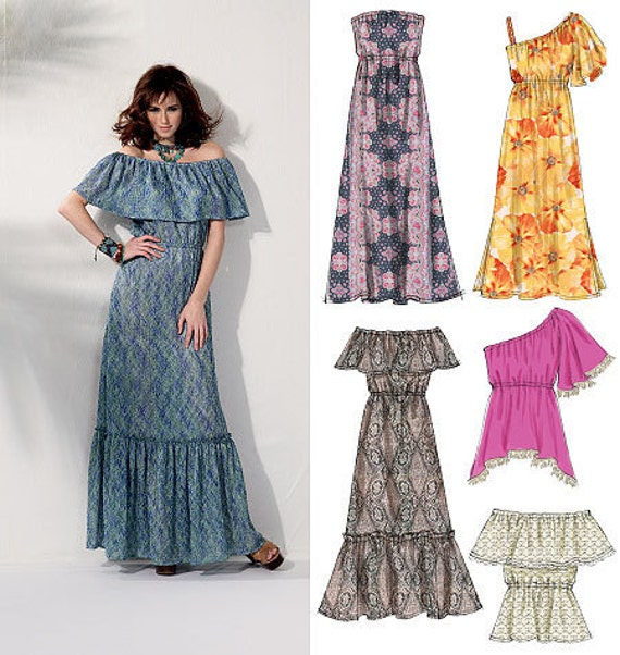 il 570xN.337759511 Summer Dress Sewing Patterns