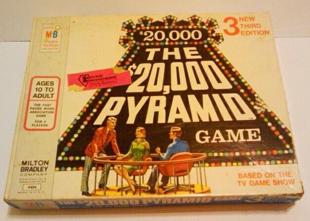 10000 dollar pyramid game free online