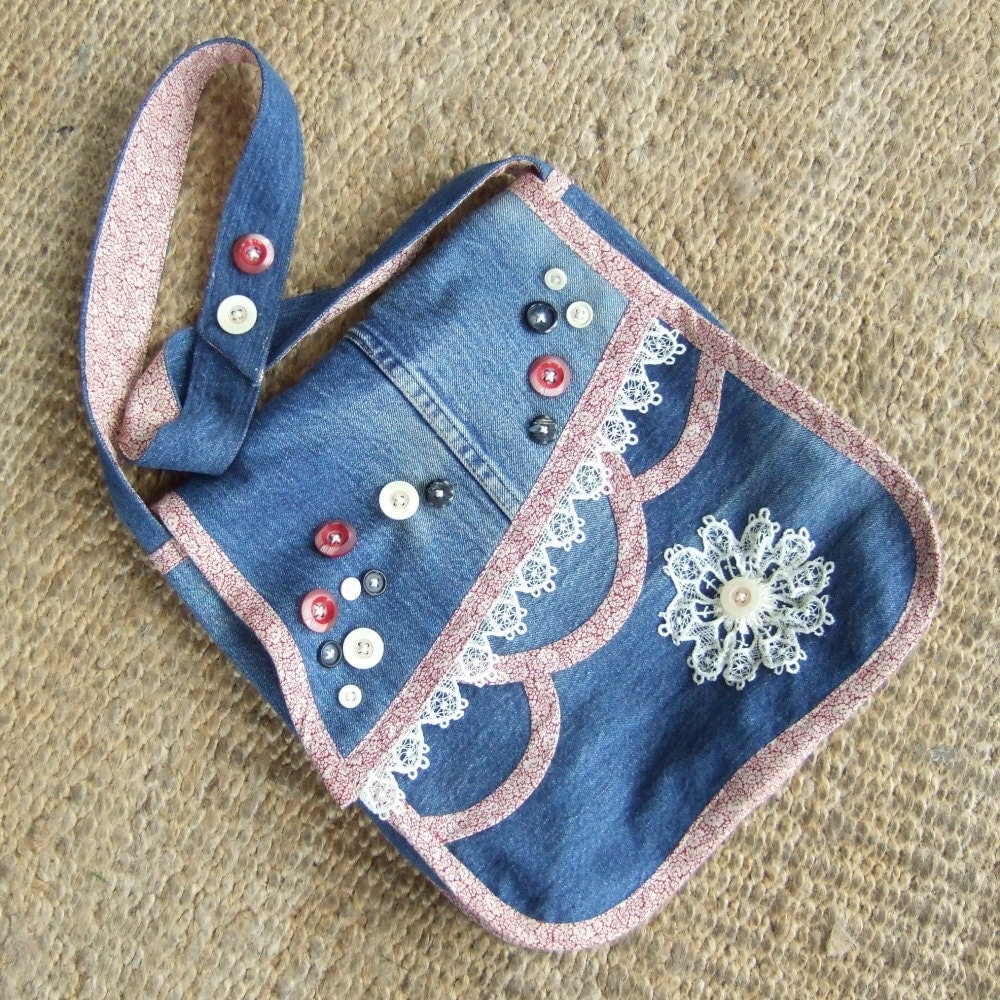 ... blue jean purse pattern http patternsda com blue jean purse pattern