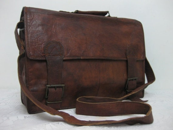Travel Bag Companies