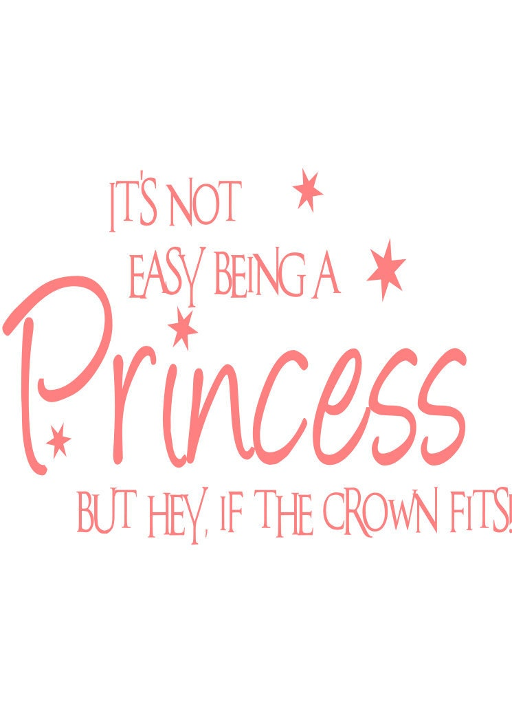 My Girl Is My Princess Quotes. QuotesGram |Princess Girlfriend Quotes