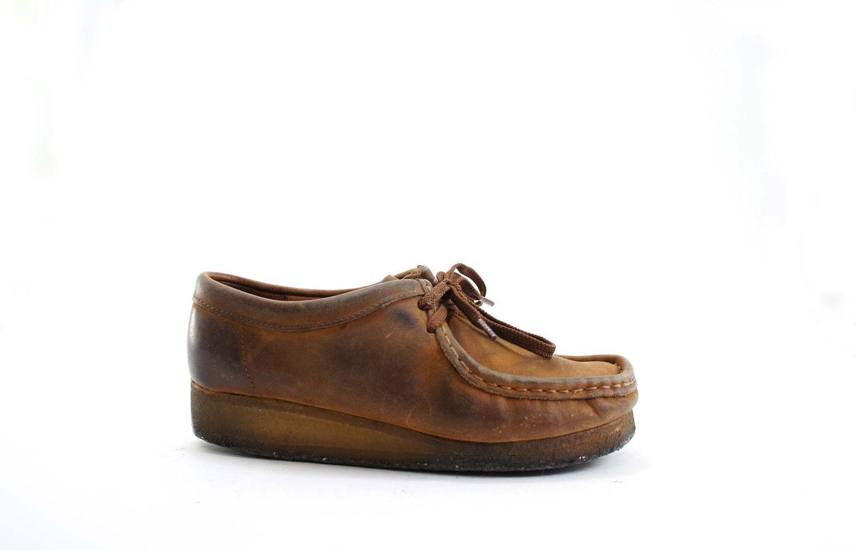 Cheap Wallabees Shoes Women