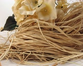 All Natural Raffia from the palms of Madagascar - ThoughtfulGemsCrafts