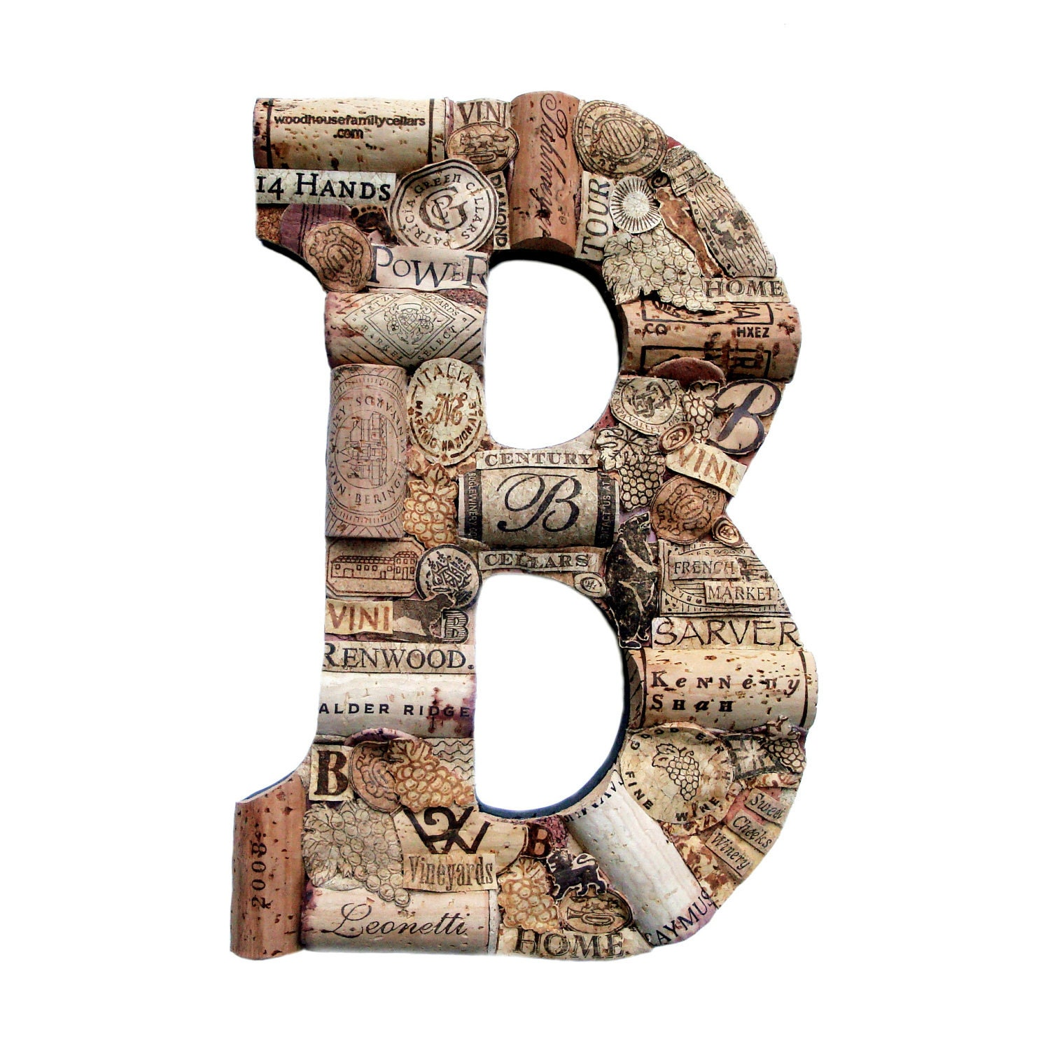 17 best images about monogram b on pinterest initials vintage typewriters and letter b