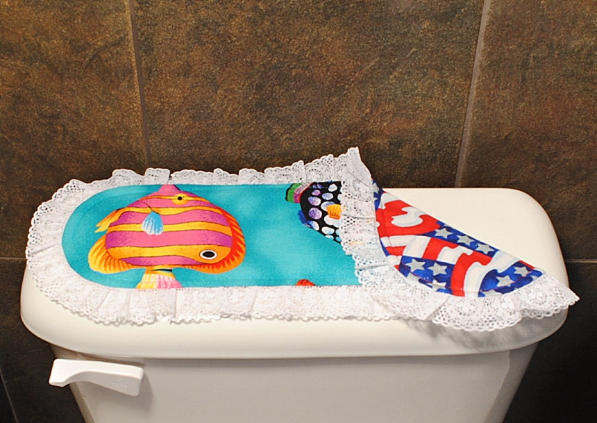 Fish bathroom accessories home furnishings product reviews