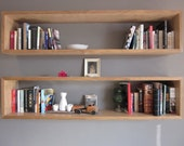 Blind mount shelf by studiohoste - studiohoste