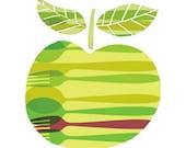 Apple Cutlery