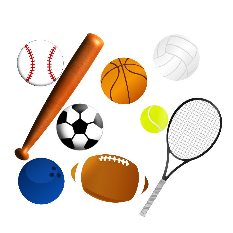 Clipart Sports Cross Country Symbol Clip Art
