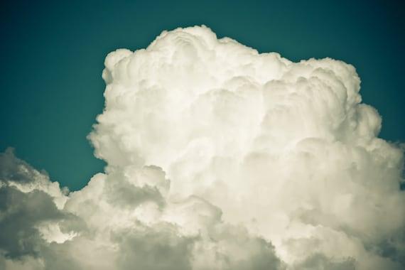 Teal Cloud Photography