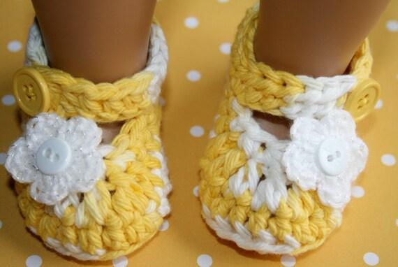 انفجاری زرد و پنبه دوزی سنگ فرش مرمر سفید نوزاد دختر مریم janes کفش booties sparkly گل عکس سرپا نگه داشتن حمام هدیه عید پاک