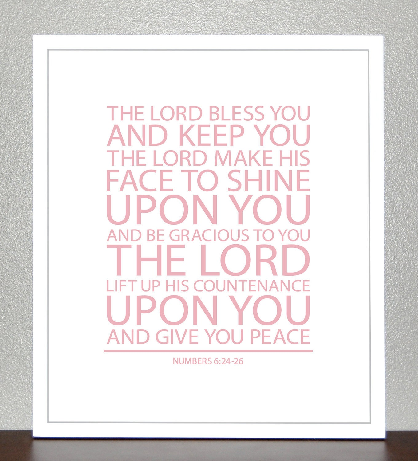 Baptism quotes for babies quotesgram