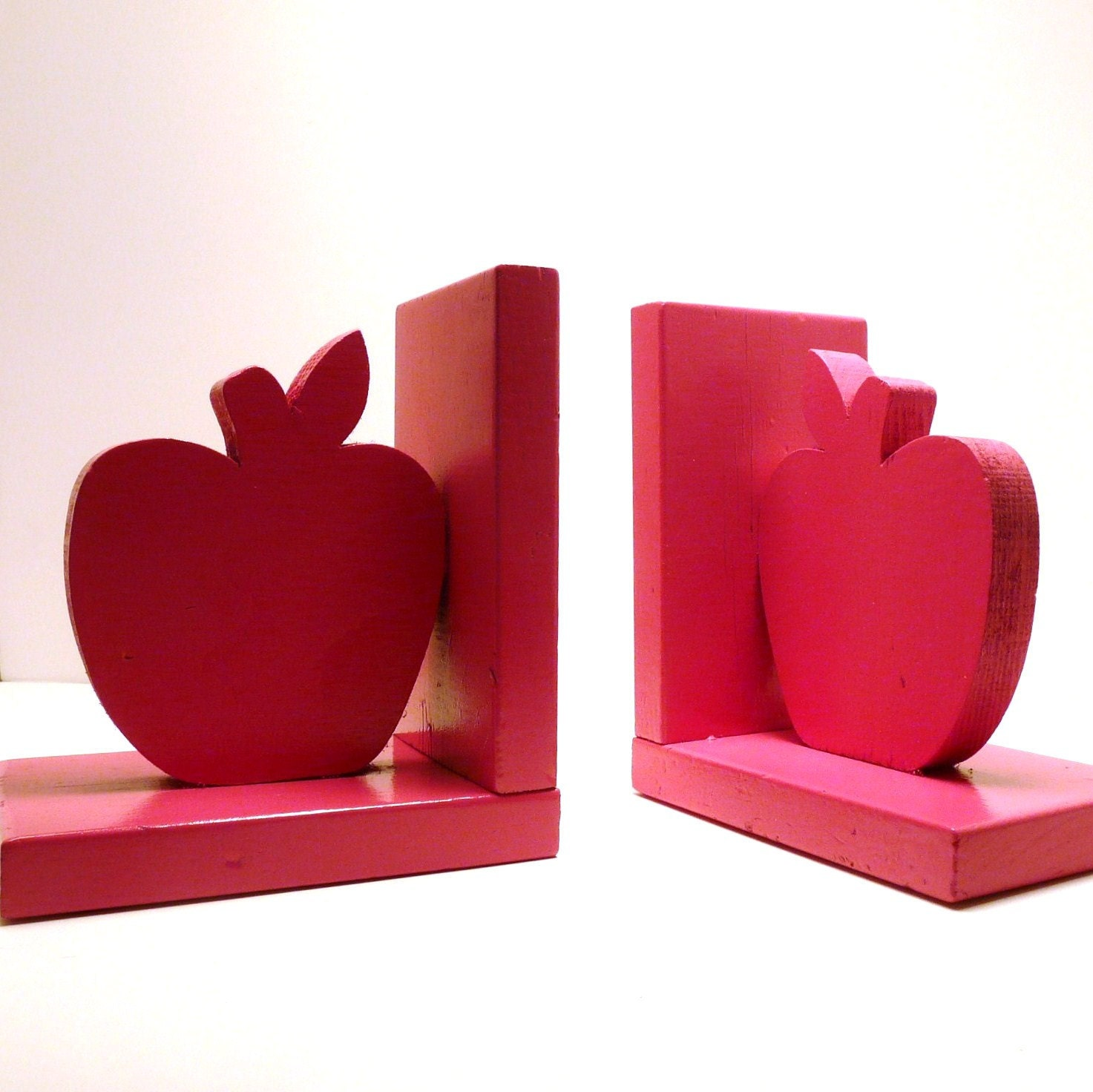 Pink Desk Accessories submited images