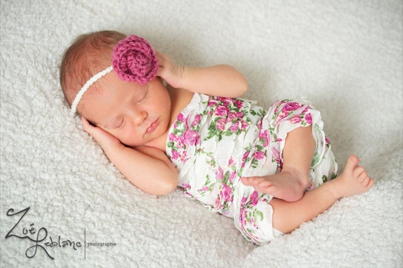 etsy best , girls handmade, girls romper, etsy romper, flower romper, best baby shower gifts