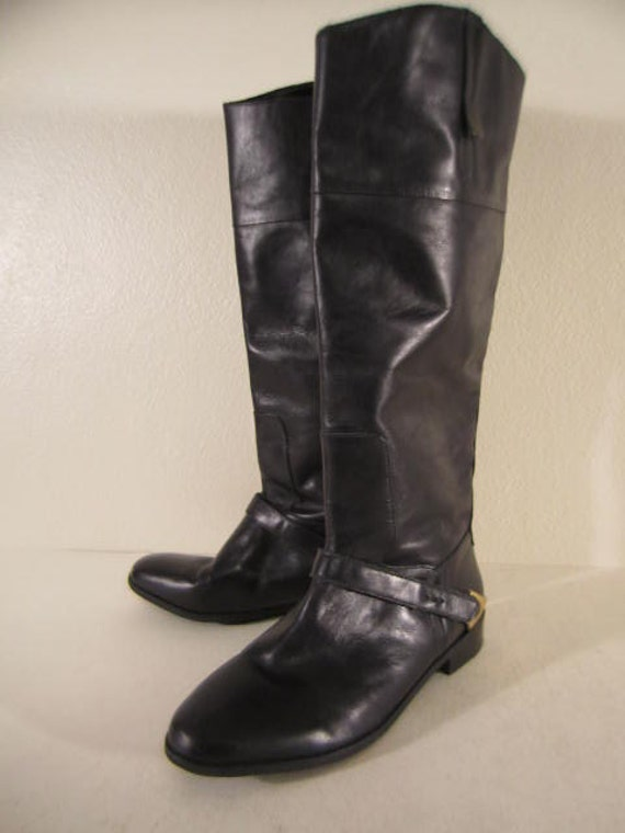 a951e94fddf4 UGG Women s Boots - ShopStyle. Totally free shipping and returns on top  brands - Sam Edelman