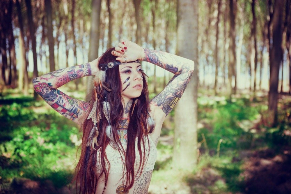 1000 images about photoshoot ideas on pinterest models for Blackwater tattoo studio