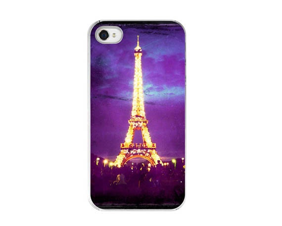 paris cell phone case iphone 5 samsung galaxy s3 by journeyseye. Black Bedroom Furniture Sets. Home Design Ideas