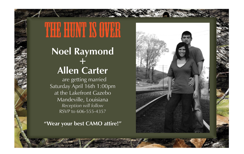 Hunters Camo Ideas Camo Camouflage Camouflage Wedding