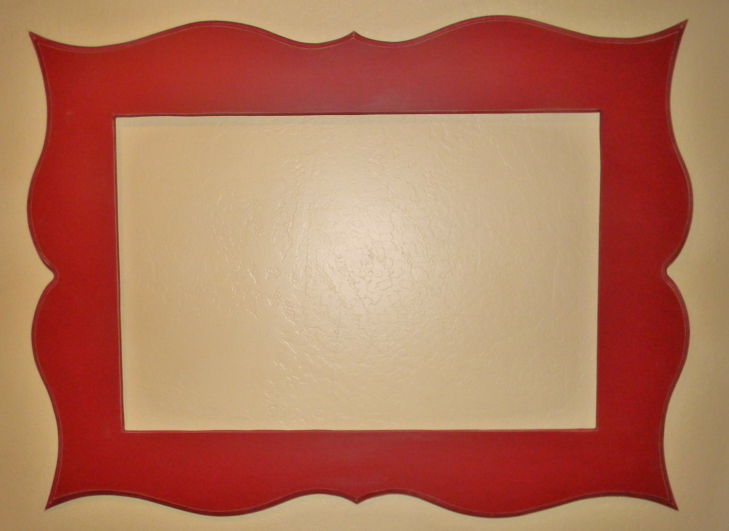 Hobby lobby picture frames poster size