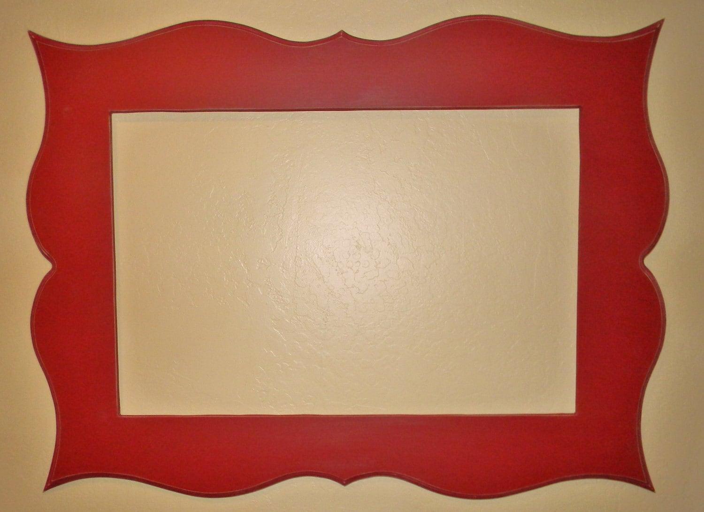 Poster frames 20 x 30 walmart