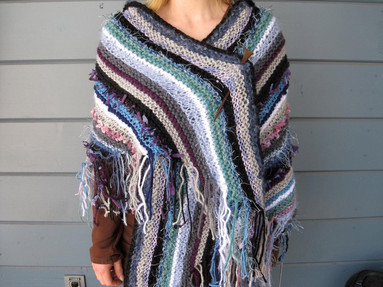 Knitting Inspiration Tumblr : Dudesthatknit