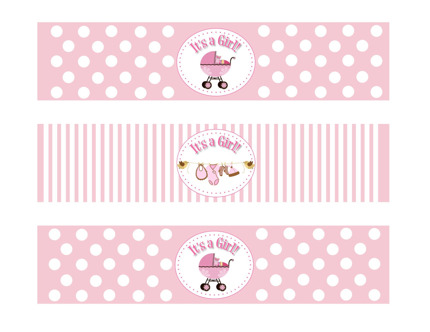 free printable labels  page  2