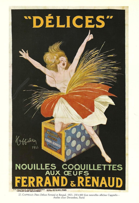 kitchen ideas on Pinterest   Vintage Posters, Vintage ...