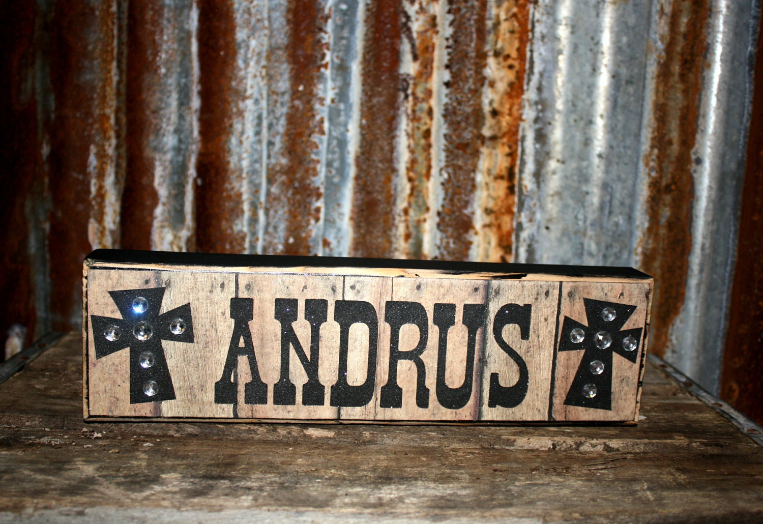 name plate designs for home