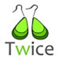 twicecreations