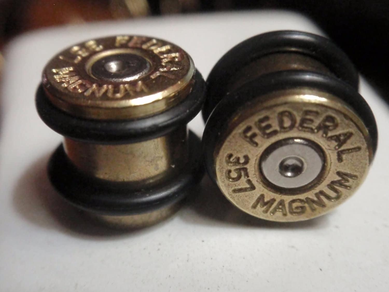 ear gauges ktog kel tec owners group forum