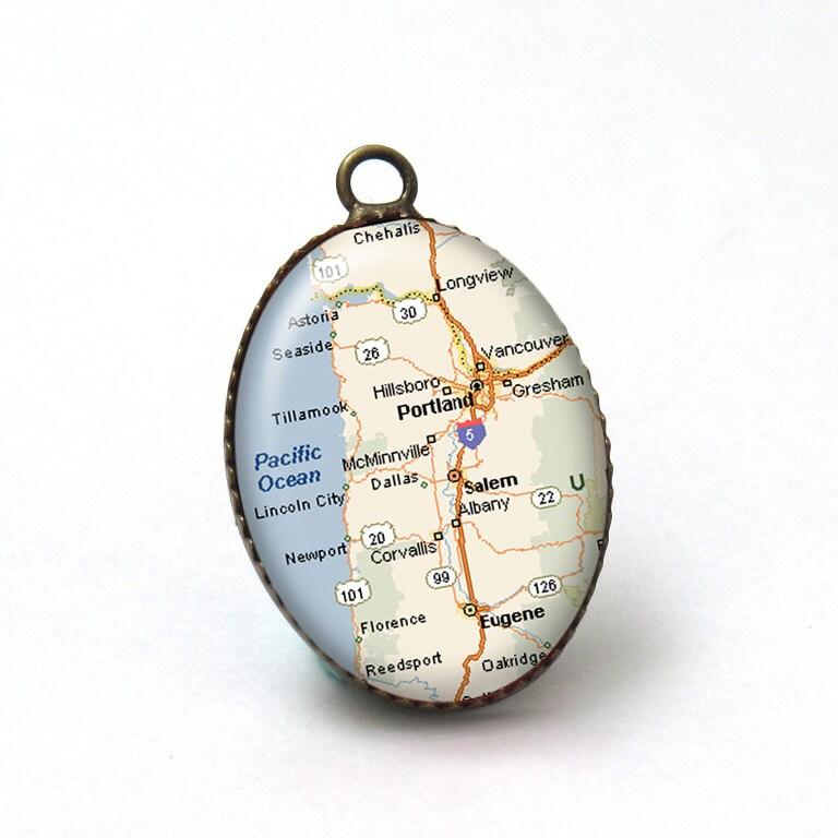 jewelry supplies portland or