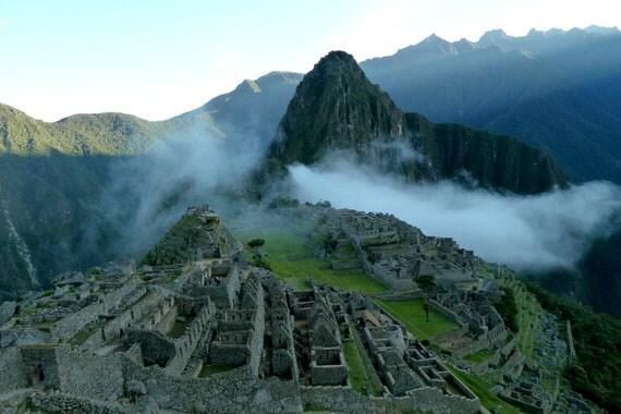 Pictures - Peru